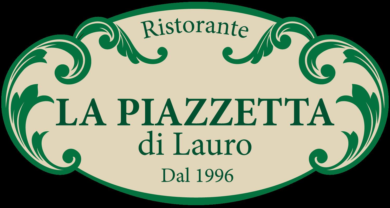 La Piazzetta di Lauro